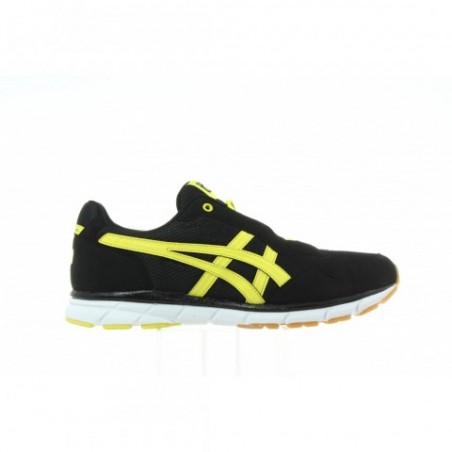 Sneakersy Asics Harandia DN316 9003