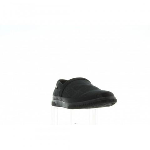 SE8555 Black