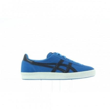 Sneakersy Asics Vickka Moscow D3Q1L 4250