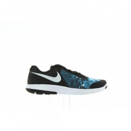Buty Nike Flex Experience 5 GS 844985 002