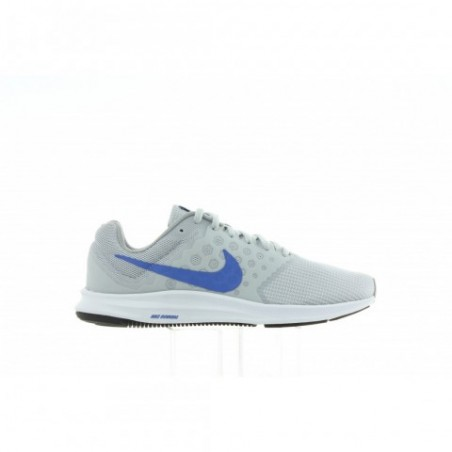 Buty Nike WMNS Downshifter 7 852466 002