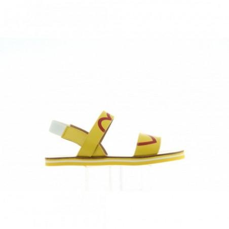 Sandały Love Moschino  JA16532G03JA0400