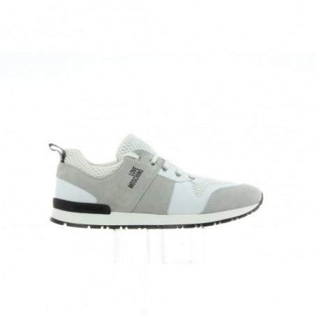 Sneakersy Love Moschino  JA15062G13IH210A