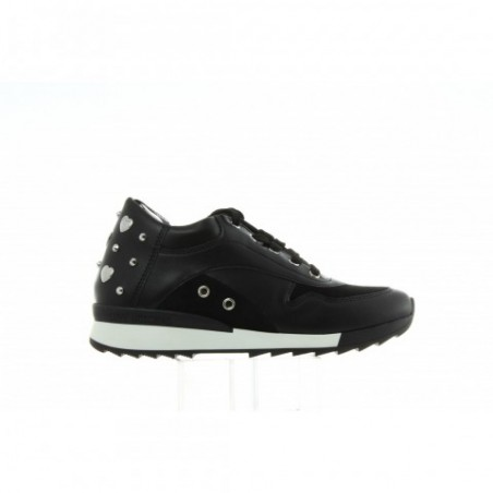 Sneakersy Love Moschino  JA15254G04JB200B