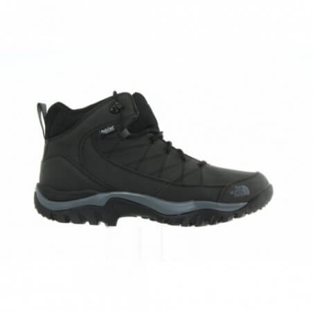 Buty zimowe The North Face Storm Strike WP T92T3SKZ2 M