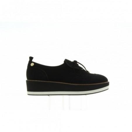 Sneakersy Love Moschino  JA10215I02JA0000