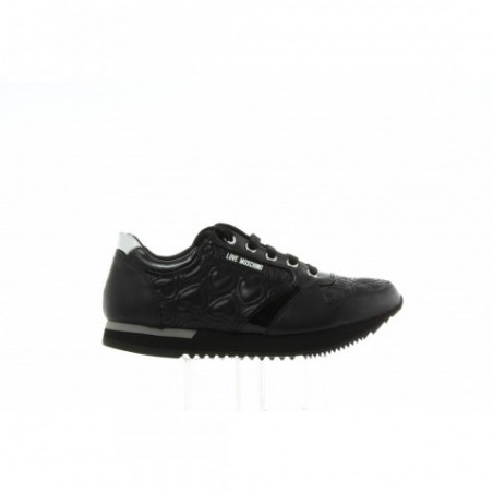 Sneakersy Love Moschino  JA15253G02JP0000