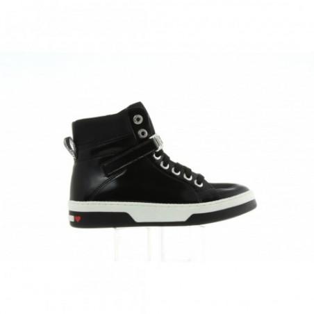Sneakersy Love Moschino  JA15173G02JN0000