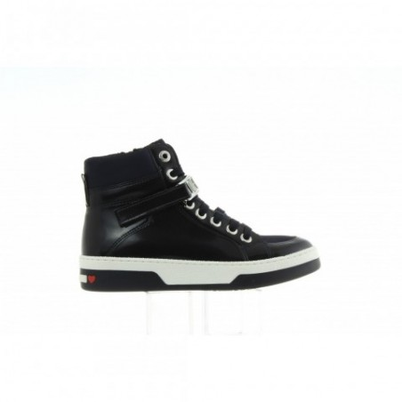 Sneakersy Love Moschino  JA15173G02JN0750