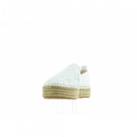 FLRLE2 FAB14 WHITE