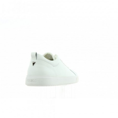 FMKIL1 LEA12 WHITE