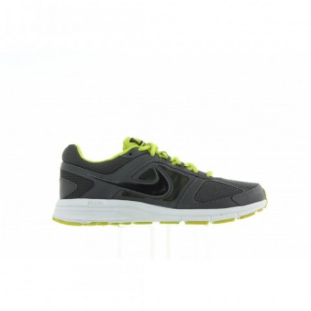 Buty Nike Air Relentless 3 616271 012