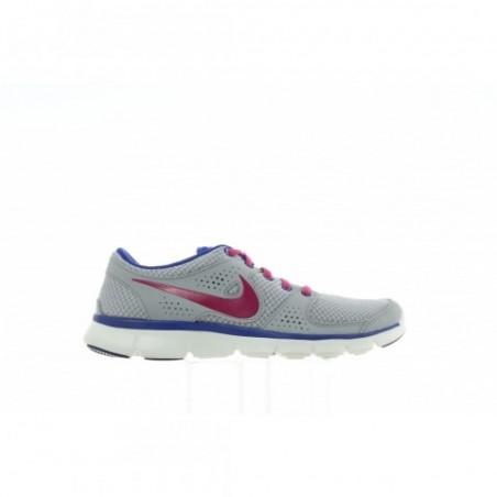 Buty Nike WMNS Flex Experience 525754 015