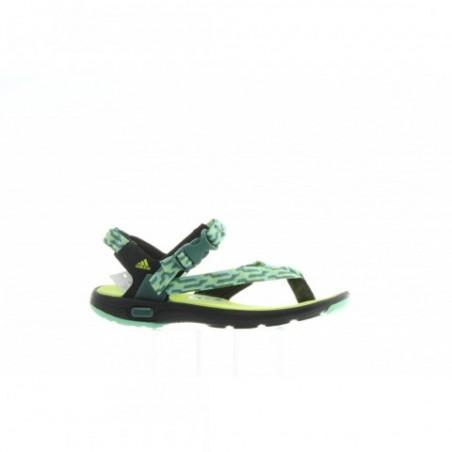 Sandały Adidas Libria Sandal D66691
