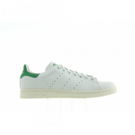 Sneakersy Adidas Stan Smith D67361