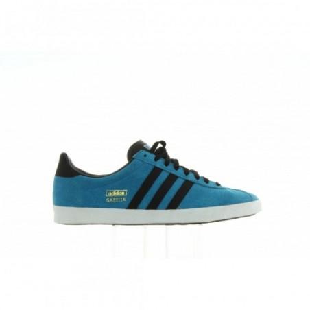 Sneakersy Adidas Gazelle OG D65425