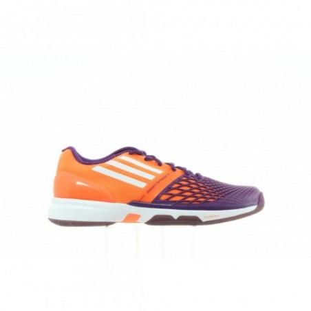 Buty sportowe Adidas CC Adizero Tempaia III  F32339