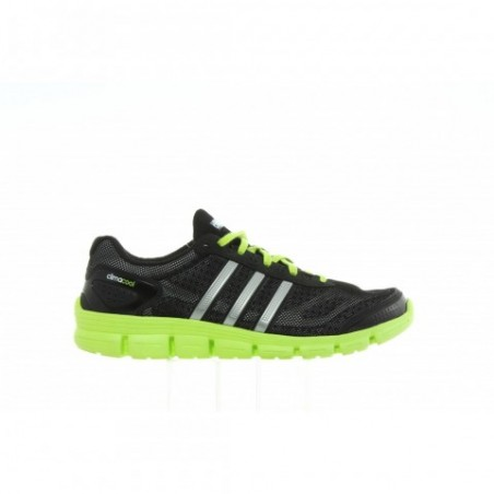 Buty do biegania Adidas CC Fresh D66261