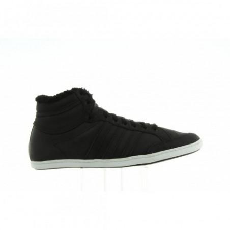 Sneakersy Adidas Plimcana Mid Fur Q34159
