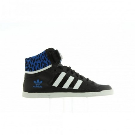Sneakersy Adidas Centenia HI W G95454