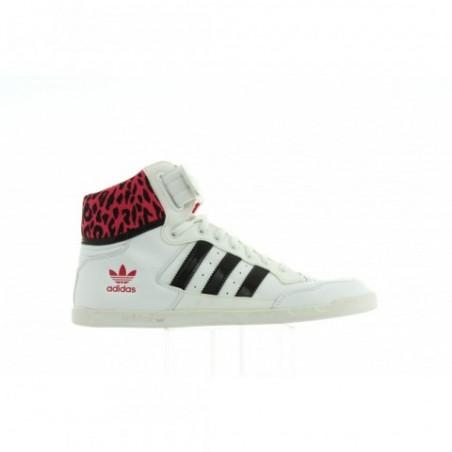 Sneakersy Adidas Centenia HI W G95453