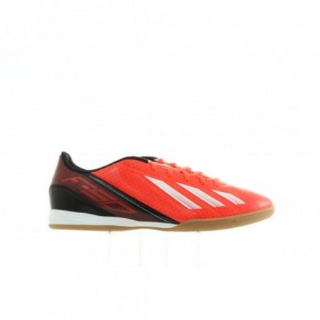 Halówki Adidas F10 IN G96445