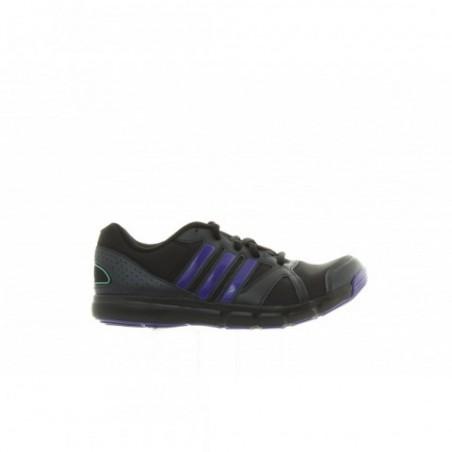 Buty sportowe Adidas Essential Star II G97091