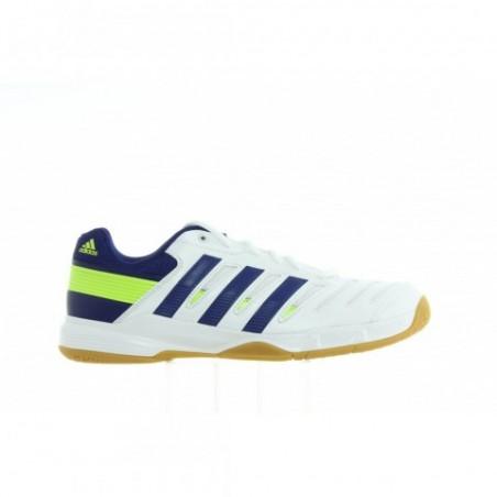 Buty sportowe Adidas Essence 10.1 G96433