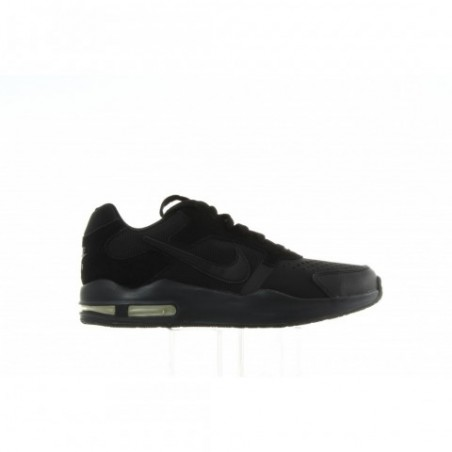 Buty Nike Air Max Guile GS 917641 004