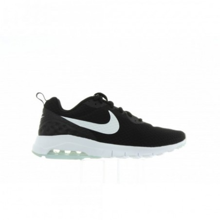 Buty Nike Air Max Motion Low SE 833260 010