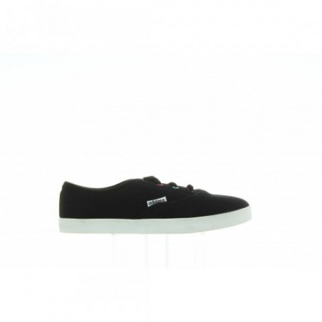 Sneakersy Adidas Vlneo Casual W Q26084