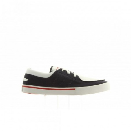 Sneakersy Adidas Vlneo Sail Q26124