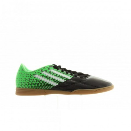 Halówki Adidas Neoride IN Q22461