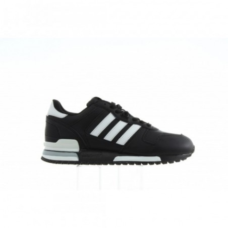 Sneakersy Adidas ZX 700 G63499