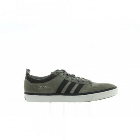 Sneakersy Adidas Vespa GS II LO V21369