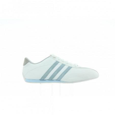 Buty sportowe Adidas Sprint Girl G53222