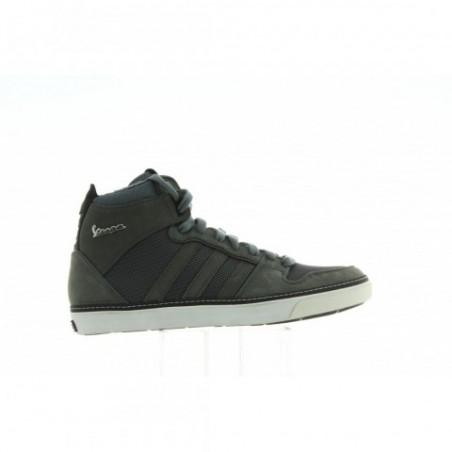 Sneakersy Adidas Vespa GS II Hi G46556
