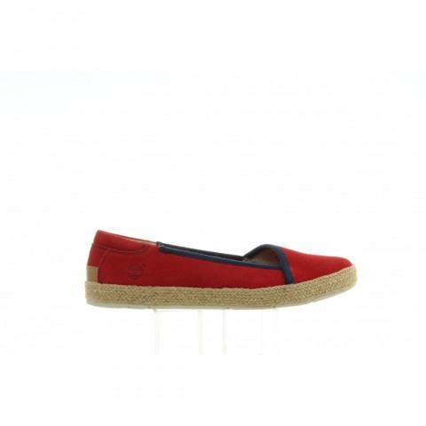 8941A Czerwony