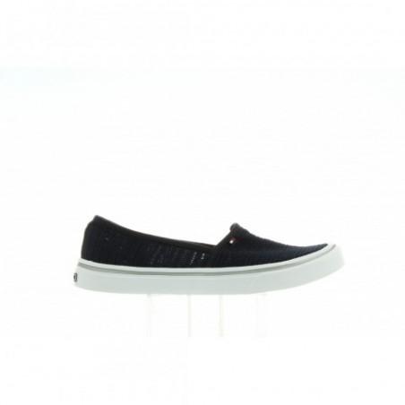 Sneakersy Tommy Hilfiger Mara 4D1 FW0FW01056 403