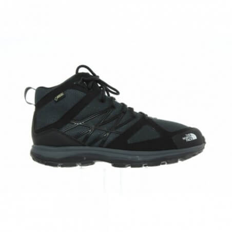 Buty zimowe The North Face Litewave Mid Gtx T0CCP9ZU5