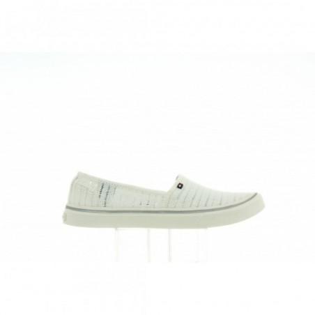 Sneakersy Tommy Hilfiger Mara 4D1 FW0FW01056 100