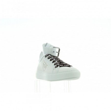 1H20GC Y4F5 Biały