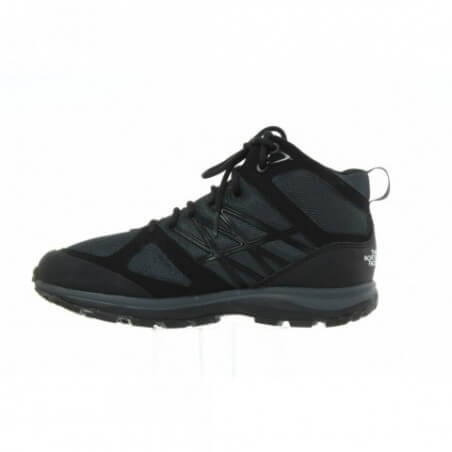 The North Face LITEWAVE GORE – TEX BUTY TREKKING 41