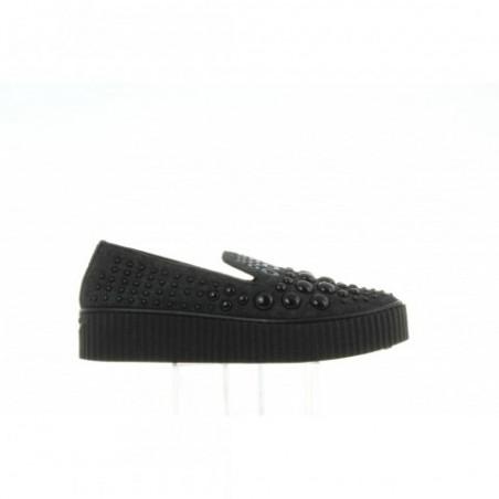 Sneakersy Pinko Bomba N37 1H20BL Y3QU