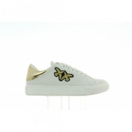 Sneakersy Pinko Spagnolo HZ1 1H209P Y395