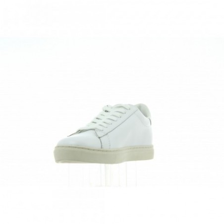 935022 7P400 00010 Biały