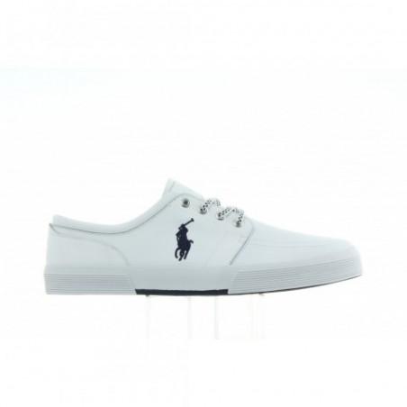 Sneakersy Polo Ralph Lauren Faxon Low XZ4Y5 XY4Y5 XW4RQ