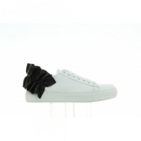 Sneakersy Pinko Anacardio ZZ1 1H20G7 Y4F8