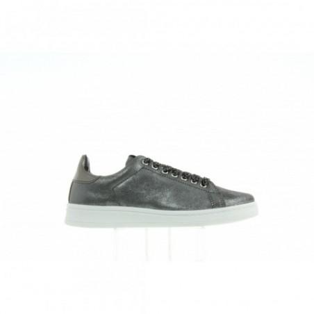 Sneakersy Liu Jo C Lacci Caff S66029 P0257 04072