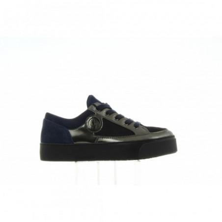 Sneakersy Armani Jeans Dark Navy 925010 6A431 31835